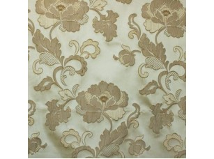 175 Ravenna / 58 Olbia Feather Green ткань
