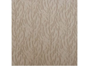 175 Ravenna / 121 Chieti Gold ткань