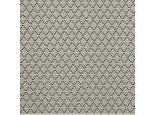 Aquitaine / Picardie Mink ткань
