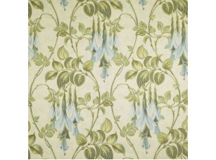 Art Deco / Liberty Cornflower ткань