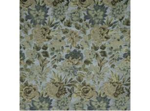 Art Deco / Winterbourne Cornflower ткань