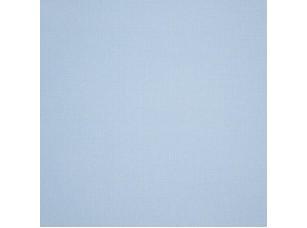 Decoupage / Gesso Powder blue обои