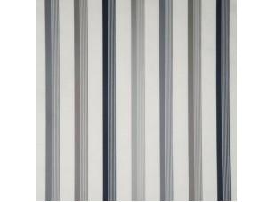 Meadow / Driftwood Charcoal ткань
