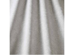 Meadow / Glendale Silver ткань