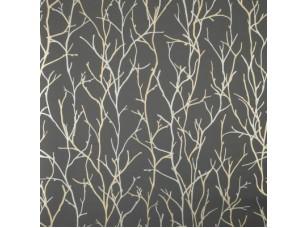 Meadow / Twig Silver обои