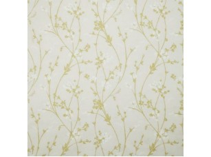 Meadow / Whisp voile Pistachio ткань
