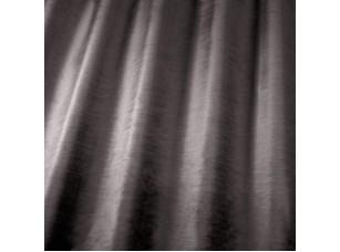 Palladio / Belvoir Granite ткань