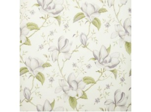 Botanica / Lilium Heather обои