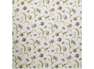 Botanica / Tulipa Heather ткань
