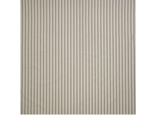 Henley / Blazer Stripe Charcoal ткань