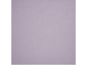 Henley / Hessian Lavender ткань