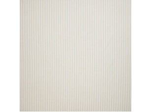 Henley / Ticking Stripe Canvas ткань