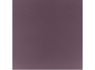 Imperio / Venetia Grape ткань