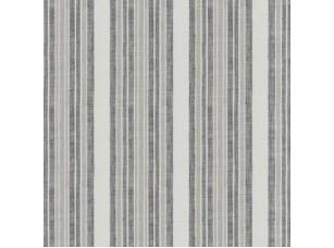 307 Altissimo / 16 Bormio Natural ткань