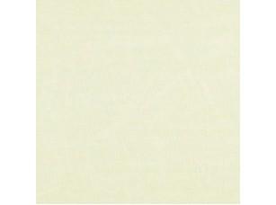 307 Altissimo / 26 Lonato Lichen ткань
