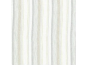 307 Altissimo / 36 Milena Chalk ткань