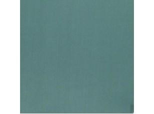 308 Marineo / 26 Orba 22 Surf ткань