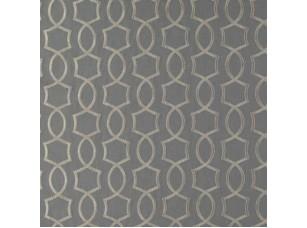 308 Marineo / 1 Fonte Chinchilla ткань