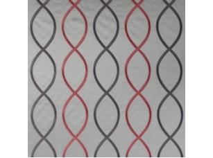308 Marineo / 13 Paola Quartz ткань