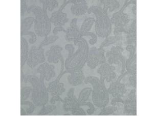 315 Neonelli / 5 Briona Mint ткань