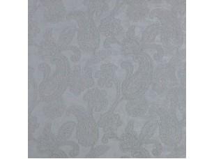 315 Neonelli / 6 Briona Platinum ткань