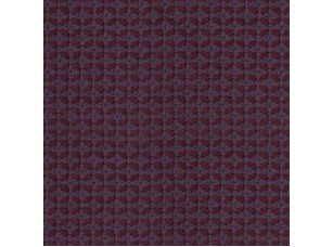 315 Neonelli / 14 Neonelli Saphire ткань