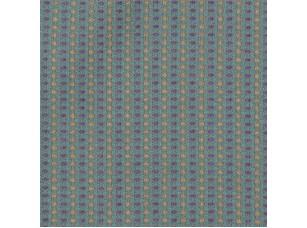 315 Neonelli / 28 Riozzo Turquoise ткань