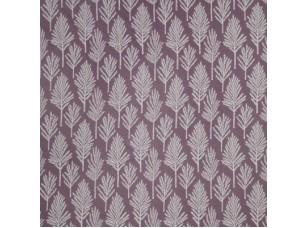 Matrix / Astrid Amethyst ткань