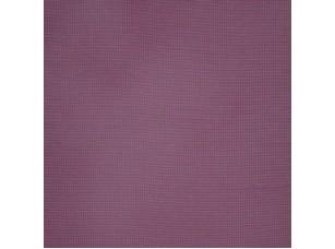 Matrix / Mezzo Amethyst ткань