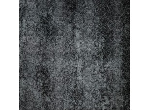 Matrix / Vivaldi Slate ткань