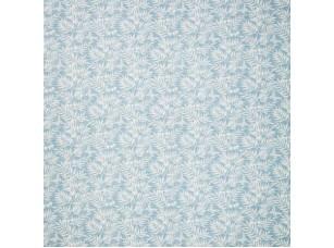 Paradiso / Havana Delft ткань