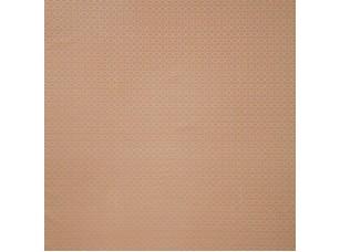 Paradiso / Honeycomb Paprika ткань