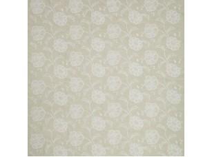 Tuileries / Chantilly Stone ткань