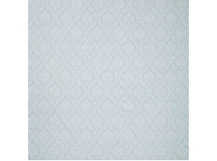 Tuileries / Medici Wedgewood ткань