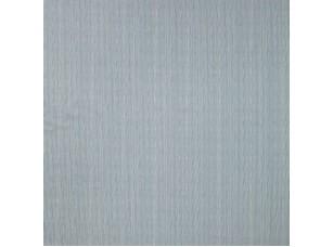 Tuileries / Pinstripe Wedgewood ткань
