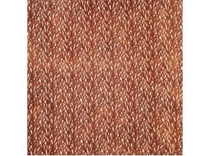 Moorland / Arboretum Copper ткань