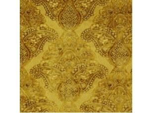 325 Marie / 11 Orville Carat ткань
