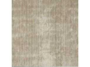 325 Marie / 20 Vallery Seagrass ткань