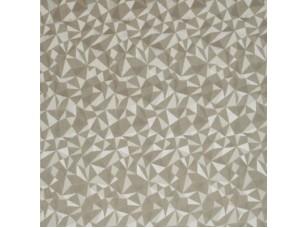 Dimensions/ Dimensions Driftwood ткань