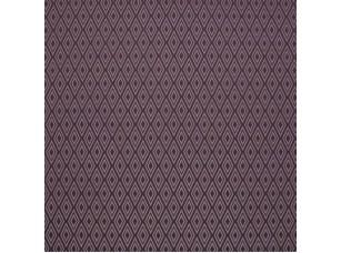 Dimensions/ Stratus Mulberry ткань