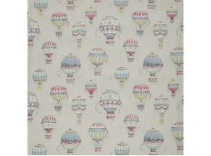 Floral Pavilion/ Balloons Poppy обои