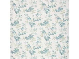 Floral Pavilion/ Kew Aqua ткань