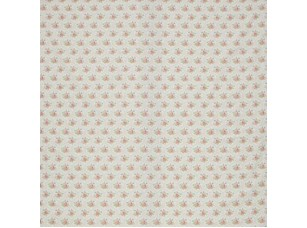 Floral Pavilion/ Tea Garden Poppy ткань
