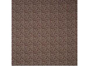 Cotswold / Brackenhill Claret ткань