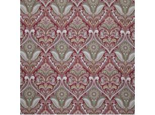 Cotswold / Hidcote Claret ткань