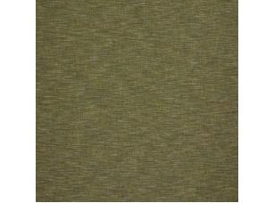Forever Spring / Arles Willow ткань