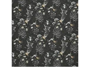 Forever Spring / Forever spring Charcoal ткань