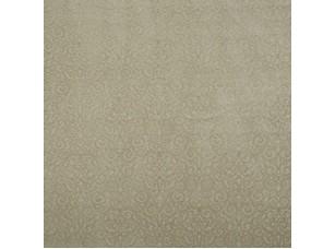 Samira / Indiene Ivory ткань