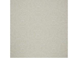 Essence / Etta Ivory ткань