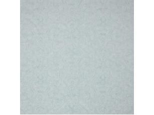 Essence / Paisley Mint ткань